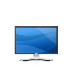 """LCD DELL 2208WFPT 22"""""""