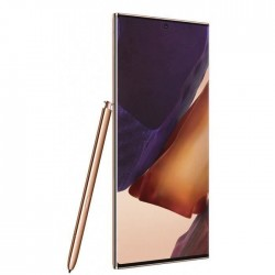 Samsung Galaxy Note 20 Ultra 5G Bronze
