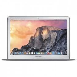 "MacBook Air 13"" (2015) - Core i5 1,6GHz - SSD 256 Go - 8 Go - Azerty"