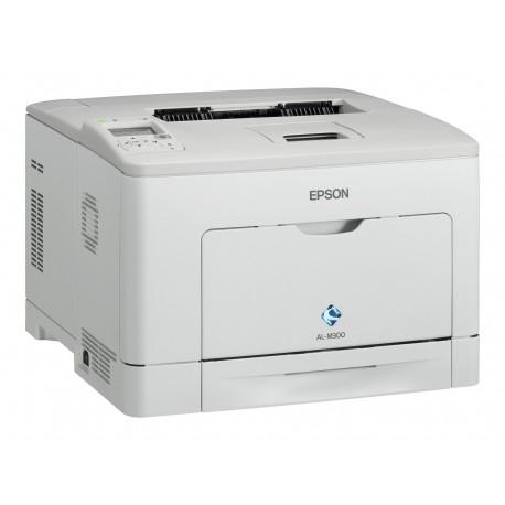 EPSON M300DN