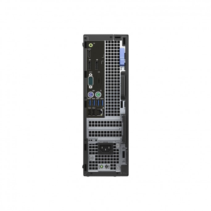 DELL OPTIPLEX 5050
