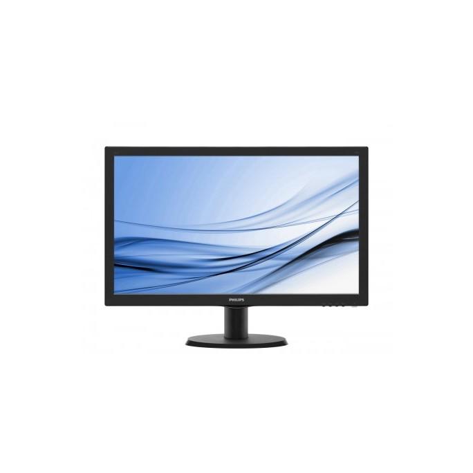 LCD PHILIPS 223V5LSB/00