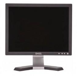 LCD DELL E176FP