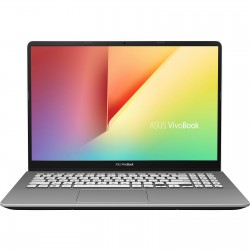 ASUS VIVOBOOK S15 S530F - i5 1,6GHz - 8 Go - SSD 256 Go + HDD 1 To - Azerty