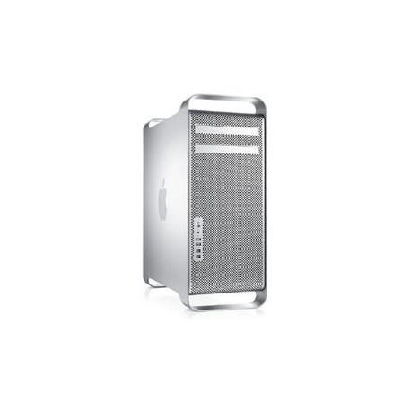 APPLE MACPRO 2 X SIX CORE 3.06GHZ X5675