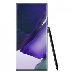 Samsung Galaxy Note 20 Ultra 5G Noir