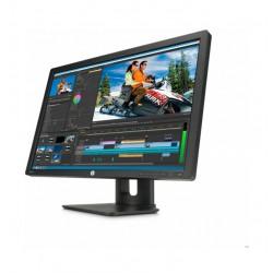 "HP LCD 24"" IPS"