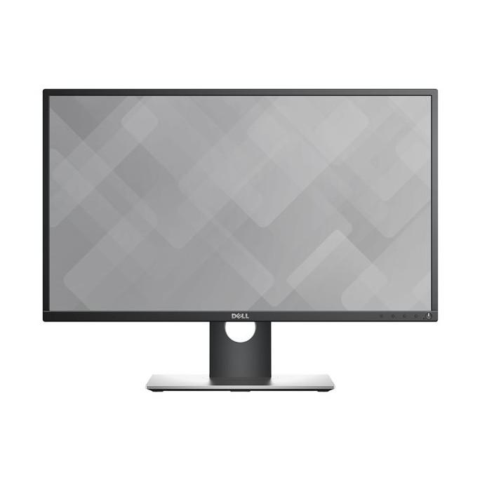 ECRAN LCD DELL P2217