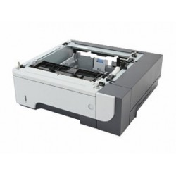 HP BAC 500 F pour Série HP laserjet 3015