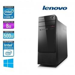 LENOVO THINKCENTRE S510 CORE I5 2.7 Ghz