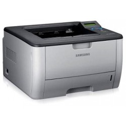 IMPRIMANTE SAMSUNG ML-2855ND