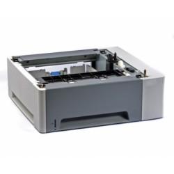 HP BAC 500F SERIE P3005