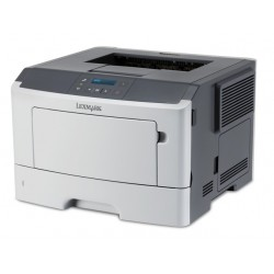MS410 LASER MONOCHROME