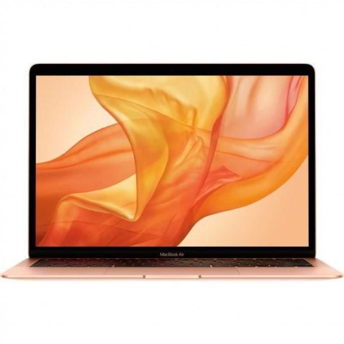 """MacBook Air 13"""" 2019 Or"""