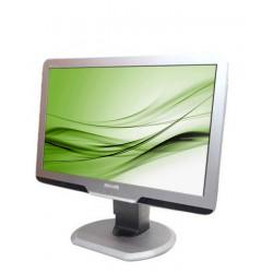 LCD PHILIPS 201B2CS