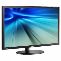 "LCD SAMSUNG SYNCMASTER S19B420 19"""