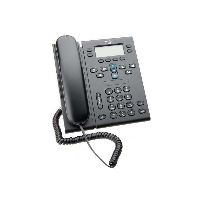 TELEPHONE FIXE CISCO CP 6921