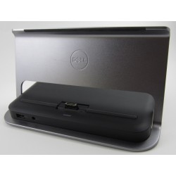DELL TABLET DOCK