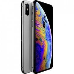 Apple iPhone Xs 64 Go Argent