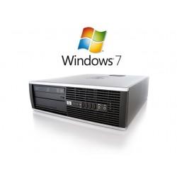HP 6005 PRO ATHLON X2 215 2,7