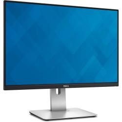 ECRAN LCD DELL U2415