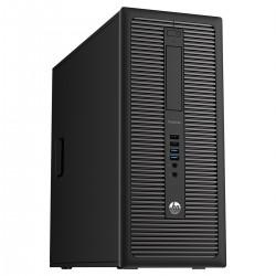 HP PRODESK 600 G1 3.2Ghz