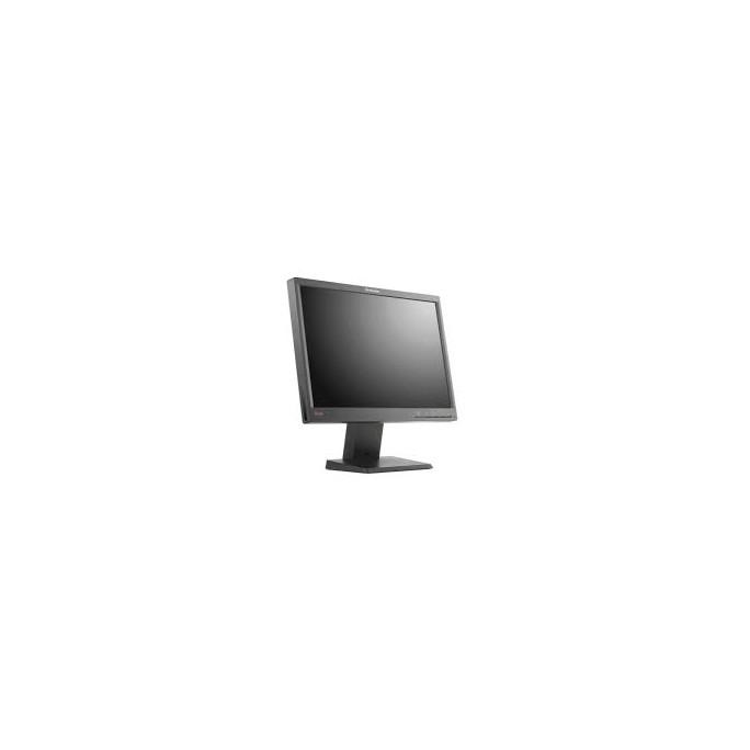 LCD LENOVO L1711P
