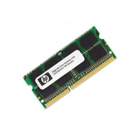 HP 4Go DDR3-1600