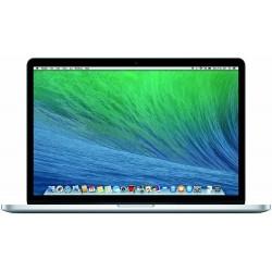 """MacBook Pro 13"""" Retina Core i5 2.9 GHz - SSD 512 Go RAM 8 Go AZERTY"""