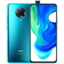 Xiaomi POCO F2 PRO Bleu