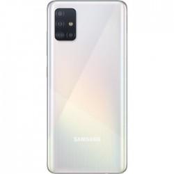 Samsung A51 Blanc