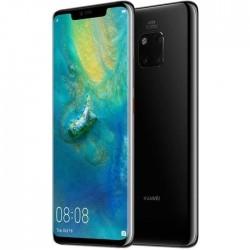 Huawei Mate 20 Pro 128Go Noir