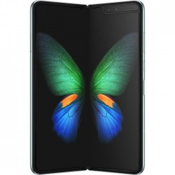 Samsung Galaxy FOLD 5G Noir
