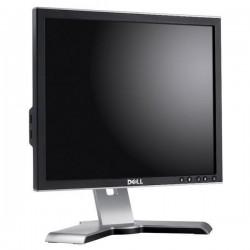 DELL LCD 1708FPF