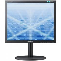 "SAMSUNG LCD 19"""