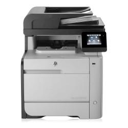 HP Color laserjet pro M476DN