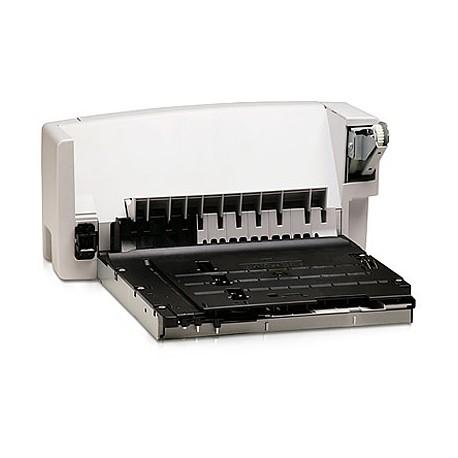 HP Unité recto verso pour LaserJet 4200, 4240, 4250, 4300, 4350