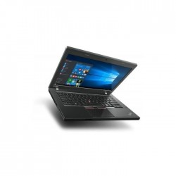 LENOVO THINKPAD L470 I3