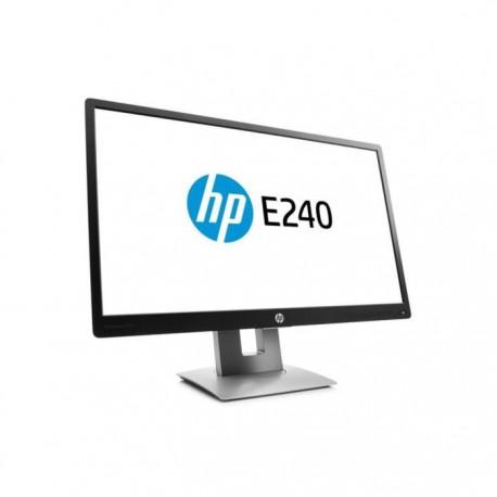 """HP Écran LCD 24"""""""