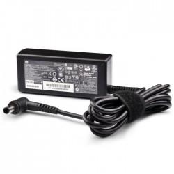 Chargeur Adaptateur Secteur PC Portable HP PPP009L-E