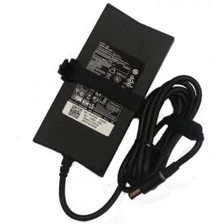 Chargeur Adaptateur Secteur PC Portable Dell LA130PM121