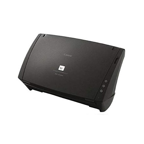 Canon Scanner de documents DR-2010