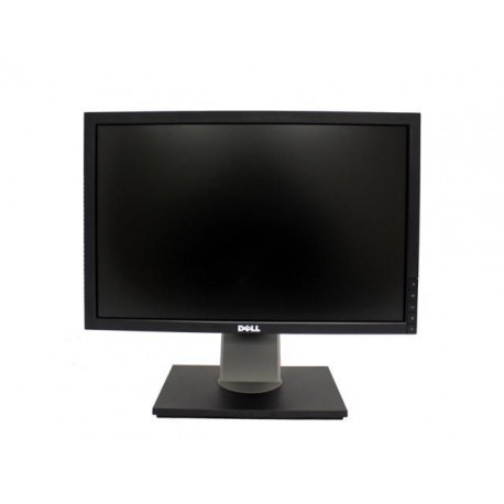 "DELL LCD 19"" 1909WB"