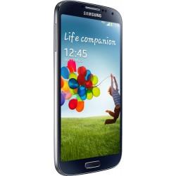 Téléphone SAMSUNG GALAXY S4 16GO NOIR Grade A