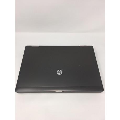 HP PROBOOK 6470b Core i5 GRADE B