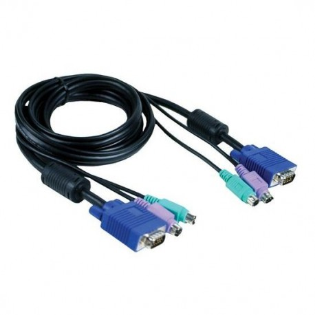 CABLE D-LINK