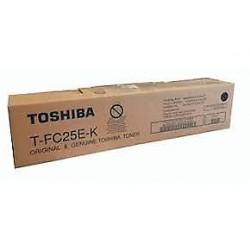 TOSHIBA T-FC25E-K BLACK