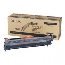 XEROX - 108R00650