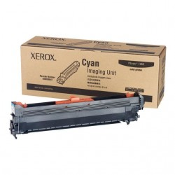 XEROX - 108R00647