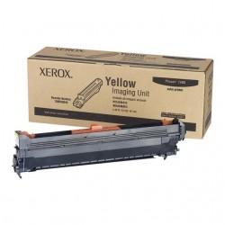 XEROX - 108R00649